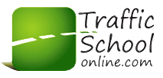 Traffic School Online